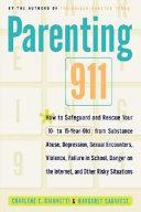 Parenting 911