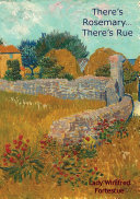 There's Rosemary...There's Rue [Pdf/ePub] eBook