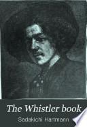 The Whistler Book