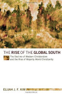 The Rise of the Global South Book