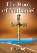 The Book of Nathaniel