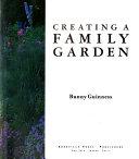 Creating a Family Garden
