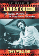 Larry Cohen Pdf/ePub eBook