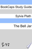 Study Guide   the Bell Jar