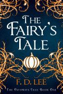 The Fairy s Tale