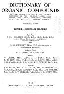 Eccaine myrtillin chloride