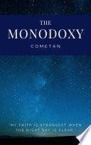 The Monodoxy