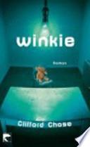 Winkie  : Roman