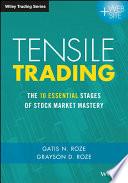 Tensile Trading Book