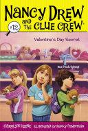 Valentine s Day Secret