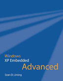 Windows XP Embedded Advanced