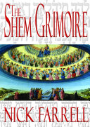 THE SHEM GRIMOIRE
