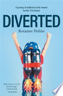 Diverted