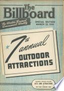 Mar 25, 1944