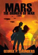 Pdf Mars, the Bringer of War