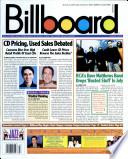 Jun 8, 2002