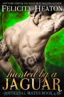 Hunted by a Jaguar [Pdf/ePub] eBook