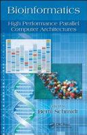 Bioinformatics Book