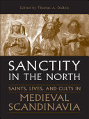 Sanctity in the North [Pdf/ePub] eBook