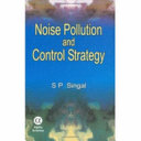 Noise Pollution and Control Strategy