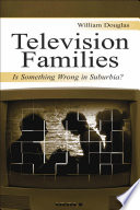 Television And The American Family [Pdf/ePub] eBook