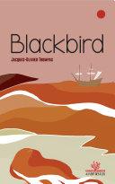 Blackbird ebook