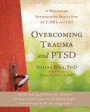 Overcoming Trauma and PTSD Pdf/ePub eBook