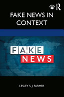 Fake News in Context
