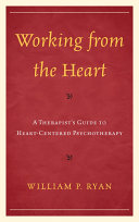 Working from the Heart ebook