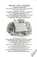 The History of Palestine Book PDF