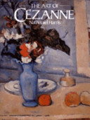 The Art of Cézanne