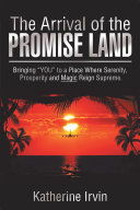 Pdf The Arrival of the Promise Land