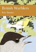 British Warblers