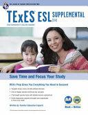 Texas TExES ESL Supplemental (154)