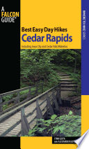 Best Easy Day Hikes Cedar Rapids Book PDF