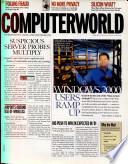 2001年2月19日