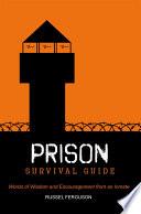 Prison Survival Guide