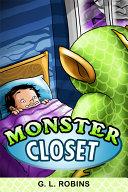 Monster Closet