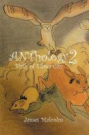 Anthology 2 Birth of Silver City