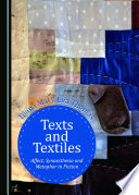 Texts and Textiles
