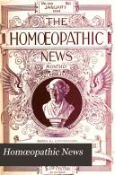 Hom  opathic News