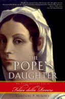 The Pope's Daughter Pdf