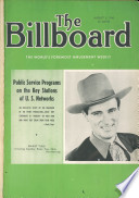 Aug 3, 1946
