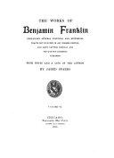 Pdf The Works of Benjamin Franklin