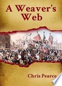 A Weaver   s Web