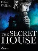 Pdf The Secret House Telecharger