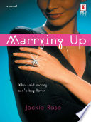 Marrying Up Book PDF