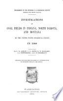 Bulletin   United States Geological Survey Book