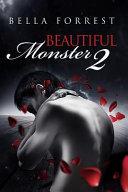 Beautiful Monster 2 Book