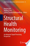 Structural Health Monitoring Book PDF